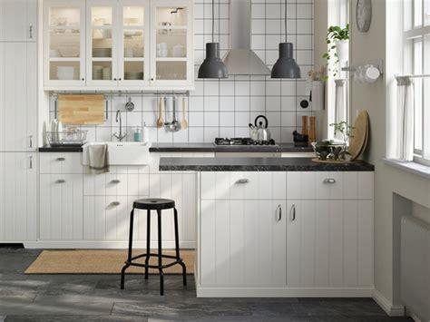 Tipps Für Kleine Küchen by K 252 Che Einrichten Bilder