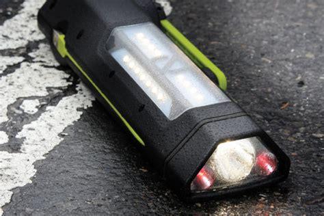 le de bureau halog鈩e le torche dynamo puissante 28 images le torche dynamo traction 3 led ultra brilli