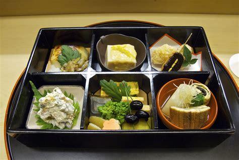 cuisine kaiseki akasaka kikunoi tastes of kyoto in 39 s bustling