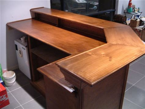 Diy Bar by Build Your Own Home Bar Diy Wny Handyman