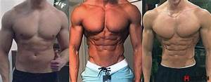 Is Clenbuterol A Perfect Fat