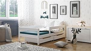 Kinderbett 80 X 160 : matratzen lattenroste von wnm group g nstig online kaufen bei m bel garten ~ Whattoseeinmadrid.com Haus und Dekorationen