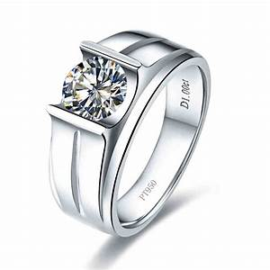most expensive wedding rings for men wwwimgkidcom With expensive wedding rings for men