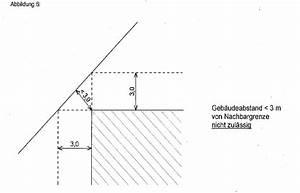 6 Bauo Nrw : abstandsfl chen nrw abstandsfl chen nach baybo baurecht ~ Articles-book.com Haus und Dekorationen