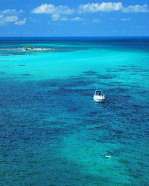 Honda Snorkeling by Snorkeling Bahia Honda State Park And Boat Options