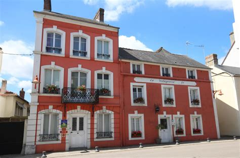 chambre d hote suisse normande chambre d 39 hôtes la villageoise à trun pays d 39 argentan