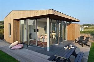 Ferienhaus In Holland Kaufen : architektur ein ferienhaus in holland klonblog ~ A.2002-acura-tl-radio.info Haus und Dekorationen