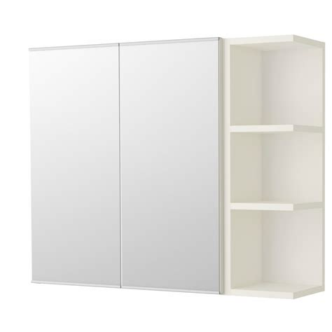 mirrored bathroom wall cabinet ikea ikea bathroom wall cabinet home furniture design