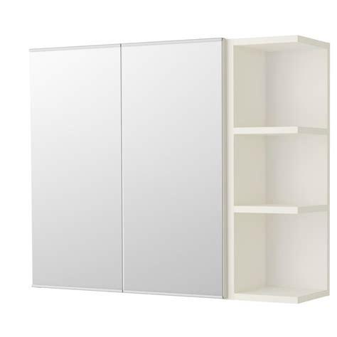 Ikea Bathroom Wall Cabinet  Home Furniture Design