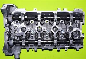 Gm Chevy Impala Malibu G6 2 2 2 4 Dohc Ecotec Cylinder