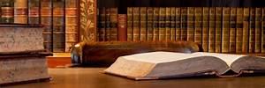 Attorney Krysten Condon - Condon Legal, Criminal Defense ...