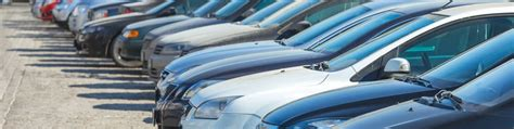car dealerships bloomfield nj lynnes subaru