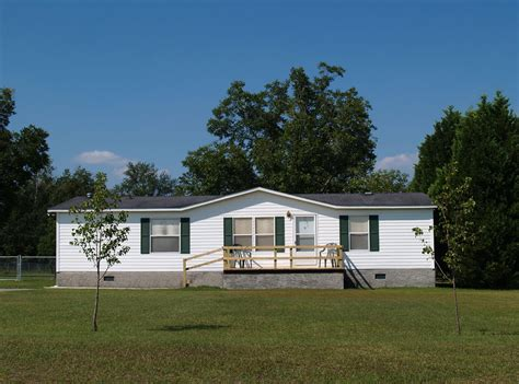 how much is a manufactured home how much does it cost to move a mobile home