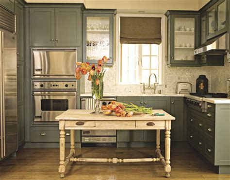 pretty kitchen colors header gray kitchen 1648