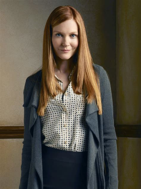 darby stanchfield peliculas scandal tv show darby stanchfield as abby whelan it s