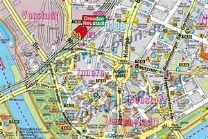 öffentliche Verkehrsmittel Leipzig : pharus pharus stadtplan dresden city ~ A.2002-acura-tl-radio.info Haus und Dekorationen