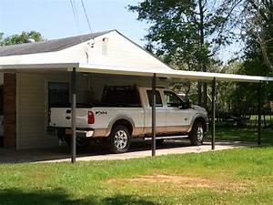 Carport Und Garage : metal carports prices home depot carport garage kits how much are sensational aluminum canopy ~ Indierocktalk.com Haus und Dekorationen