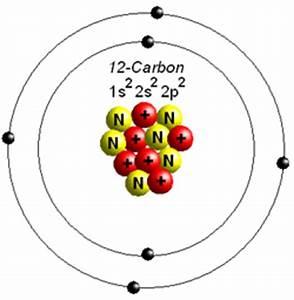 Carbon Element Model