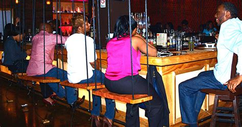 top   popular black owned lounges  clubs  atlanta