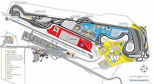 Circuit Du Castellet 2018 : peter auto circuit paul ricard ~ Medecine-chirurgie-esthetiques.com Avis de Voitures
