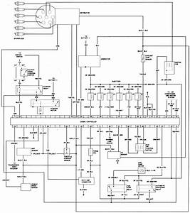 Engine Wiring Diagrams Autozone