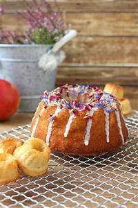 Kuchen Für Kleinkinder : gugelhupf mit apfelmus rezept rezept wochenplan essen kuchen und torten rezepte ~ Watch28wear.com Haus und Dekorationen