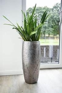 Füße Für Pflanzkübel : pflanzk bel fiberglas online bestellen vivanno ~ Frokenaadalensverden.com Haus und Dekorationen