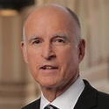 Jerry Brown Height, Weight, Age, Biography, Wife & More ...