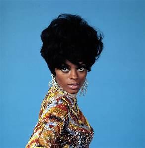 Divas Week: Celebrating The Birth of Diana Ross, Chaka ...