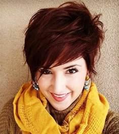 coupe de cheveux asymã trique pour les plus courageuses une coupe de cheveux asym trique tr s photo