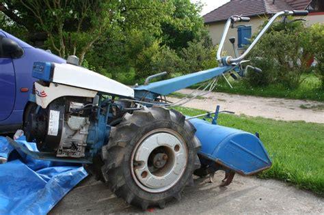 bureau de change clermont ferrand troc echange motoculteur staub 9500 roto cultivateur
