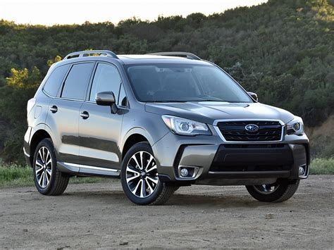subaru forester touring xt 2016 subaru forester 2 0xt premium for sale in flagstaff