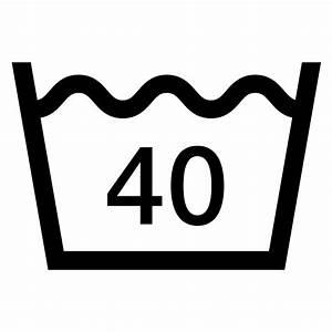 Kissenbezug 40 X 60 Cm : ege organics jersey kissenbezug 40 x 60 cm bio baumwolle kinderbettw sche bettw sche ~ Markanthonyermac.com Haus und Dekorationen