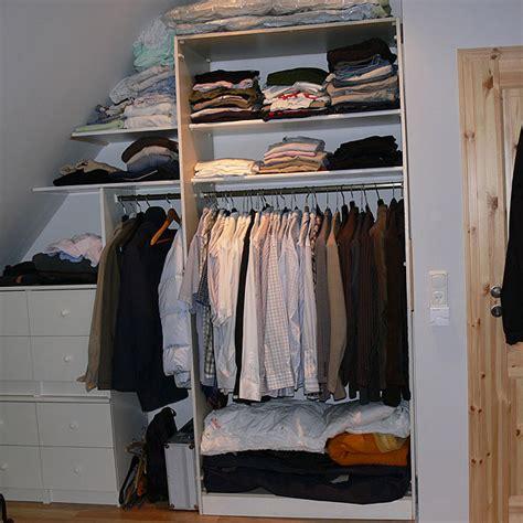 kleiderschrank selber bauen schiebetüren kleiderschrank bauen oder kaufen heimwerker aktuell de