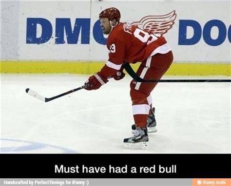 Funny Hockey Memes - ice hockey memes www pixshark com images galleries