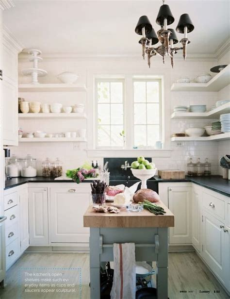 kitchen island with open shelves open shelves small kitchen kitchen cooking