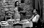 Impacts of Italian Neorealism on Naturalist Filmmaking ...