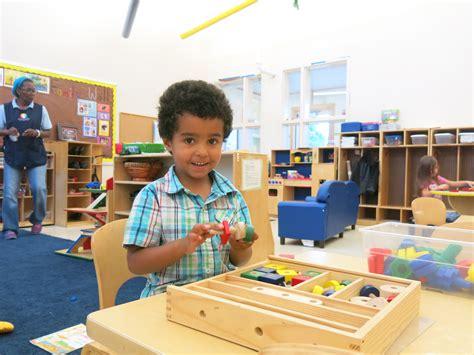 preschool day early learning 990 | day early learning preschool engineer