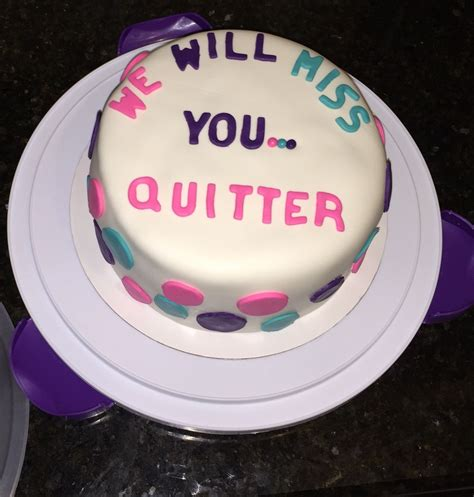 halleys   cake funny   cakes