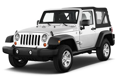 Wrangler Image by 2016 Jeep Wrangler Reviews Research Wrangler Prices