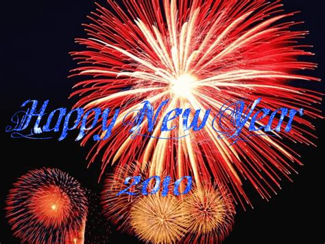 Happy New Year Animated Wallpaper 2015 - wallpapers happy new year animated sayings 2016