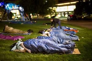 192-sleeping-outside