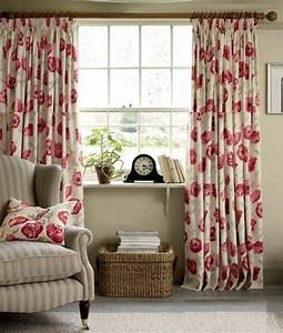 deco interieur maison style anglais With decoration interieur style anglais