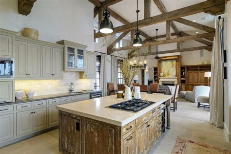 moroccan kitchen design moroccan mediterranean home on lake travis 4278
