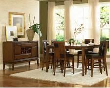 Contemporary Dining Room 3  Interior Design Ideas