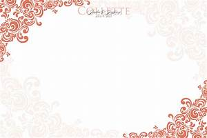 powerpoint invitation templates cloudinvitationcom With wedding invitation sample ppt