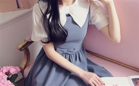 17 Best Images About Alice Blue On Pinterest
