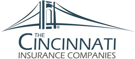 20 home insurance companies ranked highest for customer ...