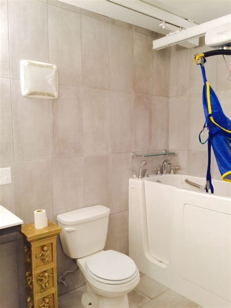 compliant bathroom remodeling services lindee