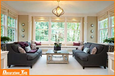 best wall paint colors with gray furniture home